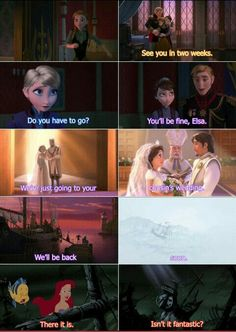 Gotta love Disney and their subtle (or not-so-subtle) interweaving of their movies mind = blown mind = blown. Gotta love Disney and their subtle (or not-so-subtle) interweaving of their movies Heros Disney, Disney Marvel, Disney Movies, Disney Secrets In Movies, Pixar Movies, Punk Disney, Disney Stuff, Creepy Disney, Disney Characters