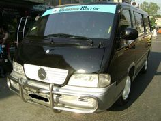 Mercedes-Benz MB 100 29D Mercedes Benz Vans, Specs, Classic Cars, The 100, Vehicles, Photos, Pictures, Vintage Classic Cars, Car