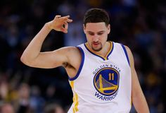 An NBA season-high 46-point third quarter helped Golden State dominate Phoenix and bounce back from their first loss of the season.