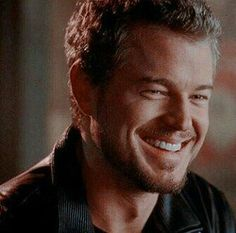 Mark Sloan Mark Sloan, Photo Wall Collage, Picture Wall, Grey's Anatomy Wallpaper Iphone, Eric Dane, Gray Aesthetic, Hottest Male Celebrities, Attractive Guys, Pink Walls