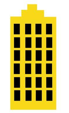 iwwHdXVAF3Fe7.png (982×1600)