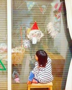 Windows, Facebook, Baby, Window, Babies, Infant, Ramen, Child, Babys