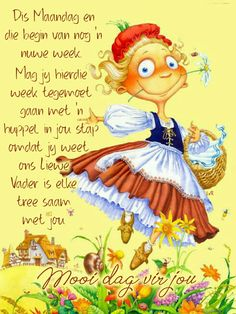 Morning Greetings Quotes, Morning Quotes, Lekker Dag, G Morning, Evening Greetings, Afrikaanse Quotes, Goeie Nag, Goeie More, Beautiful Landscapes