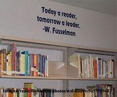 <b>Decorating</b> <b>Ideas</b>: <b>Libraries</b> <b>Ideas</b>, High <b>Schools</b> <b>Libraries</b>, <b>Decor</b> <b>Ideas</b> ...