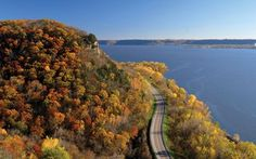 Lake Pepin Perfection | Out + About Features | The Best of the Twin Cities | Mpls.St.Paul Magazine