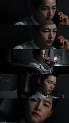Song Joong, Joong Ki, Zee One, Sung Jong Ki, Han Hyo Joo, Anime Chibi, Korean Actors, Korean Drama, Marshmallow