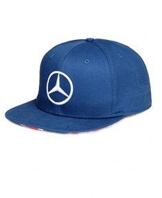 Lewis  Hamilton  Special Edition  British GP Cap.  F1  Mercedes Lewis 80624d735bb