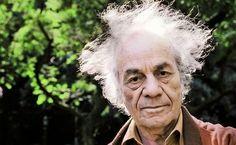abra el azul del cielo: Hay un día feliz poema de Nicanor Parra
