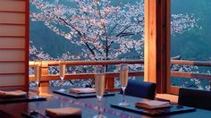 星のや京都 HOSHINOYA Kyoto | 京都嵐山 旅館【公式】