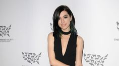 'The Voice' Alum Christina Grimmie Dies After Concert Shooting  A man fatally shot the singer and then himself after her performance Friday.  read more