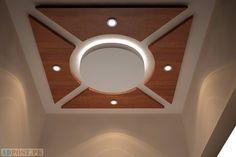 6 Marvelous Diy Ideas: False Ceiling Pop Design false ceiling minimalist herringbone floors.False Ceiling Colour false ceiling bedroom master suite.False Ceiling Bedroom Classic..