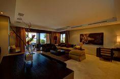 Apartment for Sale in Puerto Banús, Costa del Sol   Star La Cala