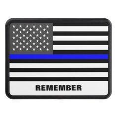 Law enforcement products that benefit the Police Unity Tour Thin Blue Line Flag, Thin Blue Lines, Police Unity Tour, Rv Truck, Small Cars, Police Officer, Families, Plastic