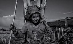 Nagaland, Portrait 5