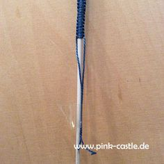 Macrame Ladekabel • Cord Protector, Pink Castle, Diy Blog, Paracord, Origami, Projects To Try, Wallpapers, Iphone, Knitting