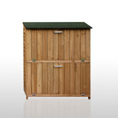 Outdoor Furniture, Outdoor Decor, Outdoor Storage, Tall Cabinet Storage, Shed, Outdoor Structures, Amazon Fr, Home Decor, Open Wardrobe