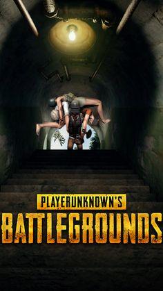 Saving Teammates PlayerUnknownu0027s Battlegrounds (PUBG) HD Mobile Wallpaper. # PUBG Player Unknown,