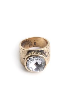 Best of Both Worlds Rings $13