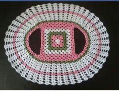 S – crochet pattern Col Crochet, Crochet Bolero, Crochet Shrug Pattern, Crochet Shawls And Wraps, Crochet Jacket, Crochet Blouse, Easy Crochet, Crochet Stitches, Knitting Patterns