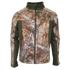 field stream men s true pursuit insulated hunting jacket on walls hunting clothing insulated id=84427