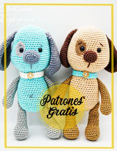 Cute Toys, Crochet Toys, Baby Toys, Baby Knitting, Crochet Projects, Free Pattern, Teddy Bear, Diy Crafts, Sewing