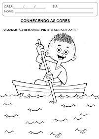Aprender Brincando: Atividades para o Periodo Preparatório - 4 e 5 anos English Activities, Kindergarten Math, Coloring Pages, Homeschool, Snoopy, Clip Art, Teaching, Education, Comics