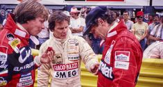 Belgian Grand Prix, Gilles Villeneuve, Those Were The Days, F1 Drivers, Formula One, Vespa, Ferrari, Dubai, Pilot
