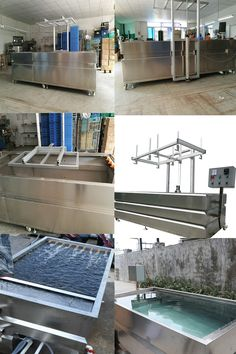 TSAUTOP 1.2x3.0x1.0m semi automatic hydrographic hydro dipping tank water transfer printing machine with dipping arm  (offer water transfer printing service)     my contact information :    Whatsapp/Tel : +86 13758223909  Skype: maryzhouwei  Email: sales1@tsautop.com  Website: www.tsautop.com  Facebook: hushaoqi0724@163.com