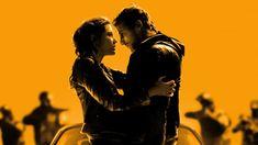 230 Ideas De Movies Peliculas Cine Carteles De Cine