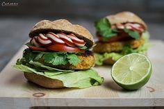 Veggie Burger Rezept, Gemüse Burger, Burger, vegetarischer Burger, Burger veggie, vegetarisch grillen, Veggie Burger, Gemüseburger  vegetable burger, veggie burger recipe, vegetable burger