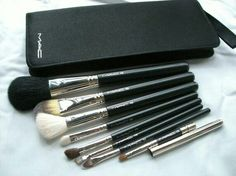 Mac mackup brushes