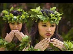 Daniel Herron Interview - Through the Eyes of a Travel Photographer Blue Hawaii, Aloha Hawaii, Polynesian Islands, Hawaiian Islands, Island Girl, Big Island, Hawaiian Dancers, Interview, Hula Dancers