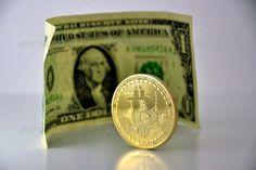 Bitcoin address versions