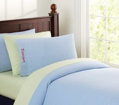 Shared Kids Room On Pinterest Duvet Covers Duvet And Blue Bedding