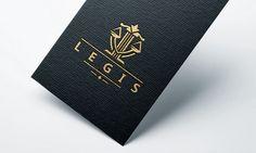 """""""Legis"""" - логотип для каталога профессиональных юристов. Дизайнер - Ольга Шу. #логотип #закон #весы #щит #адвокат #юрист #юриспруденция #law #libra #lawyer #attorney #jurisprudence #logo #лого #дизайн #design #logodesign #logotype #tailroom #inspiration"""