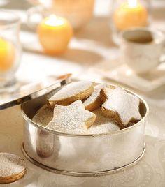 12 trucos para aprovechar sobras ¡y cocinar mejor! · ElMueble.com · Trucos 20 Min, Macarons, Vanilla Cake, Pudding, Cupcakes, Sugar, Cookies, Sweet, Desserts