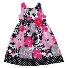 If I had one..she would so wear this:)