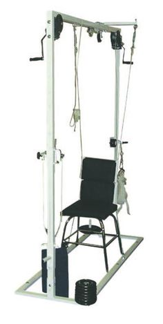 spinal decompression chair table and set walmart 72 best exam/adjusting/treatment rooms images on pinterest in 2018   treatment rooms, design ...