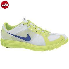 Nike LunaRacer+ Laufschuhe - 41 (*Partner-Link)