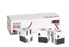 Staples For Xerox Workcentre 3 Cartridges, Staples Xerox Toner, Printer Cartridge, Back To School Shopping, Custom Business Cards, Printer Paper, Break Room, Toner Cartridge, Get The Job