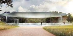 Apple Park este denumirea oficiala a noului campus pe care compania Apple il are in constructie de cativa ani si care va fi deschis oficial in cursul lunii aprilie. Ieri cei de la Apple au anuntat in mod oficial denumirea noii locatii, in Apple Park urmand a se muta aproximativ 12.000 de angajati incepand din aprilie si in cursul a nu mai putin de 6 luni. Fara a se specifica unde anume va avea Tim Cook biroul in cadrul Apple Park, se presupune ca presedintele companiei Apple va lucra din…