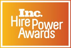 Leaf Filter Gutter Protection featured in the 2nd annual Inc. Magazine Hire Power Awards, recognizing the private businesses that have generated the most jobs in the past three years.   Leaf Filter finished within the top 10 U.S. job creators in the construction category, and as the #1 job creator in the state of Ohio for the construction category.