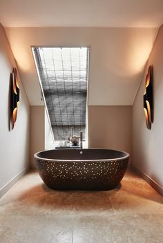 15 Sophisticated Home Decor Ideas By @erickuster  To Copy This Fall   Decorating Ideas. Interior Design Inspiration. Living Room Ideas. #homedecor #interiordesign #erickuster Read more: https://www.brabbu.com/en/inspiration-and-ideas/interior-design/sophisticated-decorating-ideas-eric-kuster-copy-fall