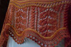 Ravelry: Pippi pattern by Kirsten Kapur