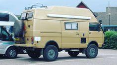 Saw this beast in a supermarket car park in Fort William July 2013. #vwcamper #volkswagen #vanlife #vwt4 #vwcampervan #camping #autosleeperstrident #fun #sport #photography #glamping #retro #travel #carriethecampervan #t4 #vwtransporter #vwvanlife #roadtrip #summerholiday #campervan #camper #vanlifediaries #vwlt #fortwilliam #scotland #kombi by carriethecampervan