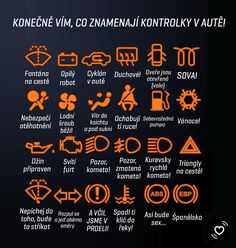 Navod na kontrolky v autě pro ženy Funny Memes, Jokes, Chuck Norris, Karma, Funny Animals, Funny Pictures, Funny Pics, Laughter, Comedy