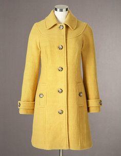20+Wonderful+Winter+Coats - Redbook.com
