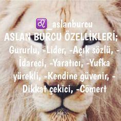 """Gefällt 2,462 Mal, 31 Kommentare - Aslan Burcu (@_aslanburcu) auf Instagram: """"#aslanlar #aslanburcu #burc #burç #burçlar #burcyorumları #burclar #leo"""""""