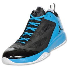1a7351e543a1c Air Jordan 2011 Q-Flight Men s Baskettball Shoes Basketball Shoes