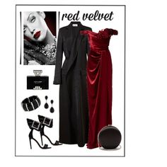 romaboots - URSTYLE   My UR Style & Polyvore Sets ...